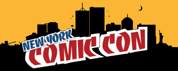 NYCC-BANNER-620x250