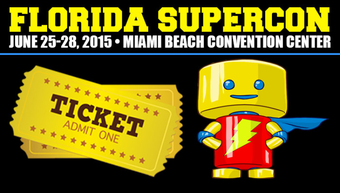 florida-supercon-ticket-750x425