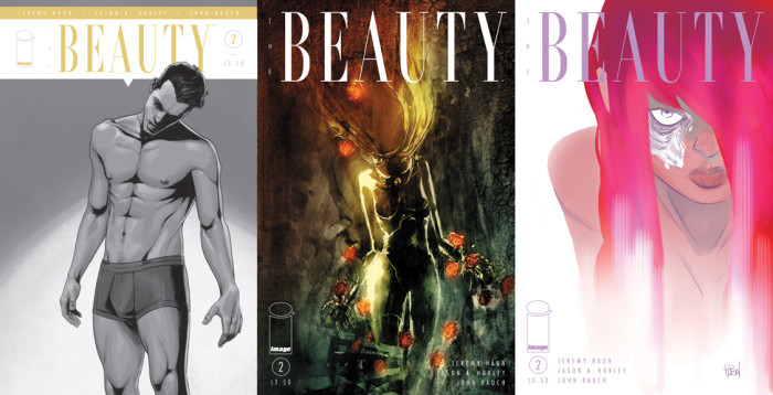 beauty_02_covergrid